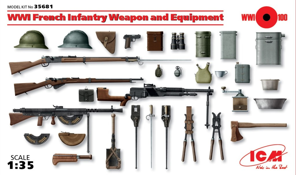 icm-French-weapons
