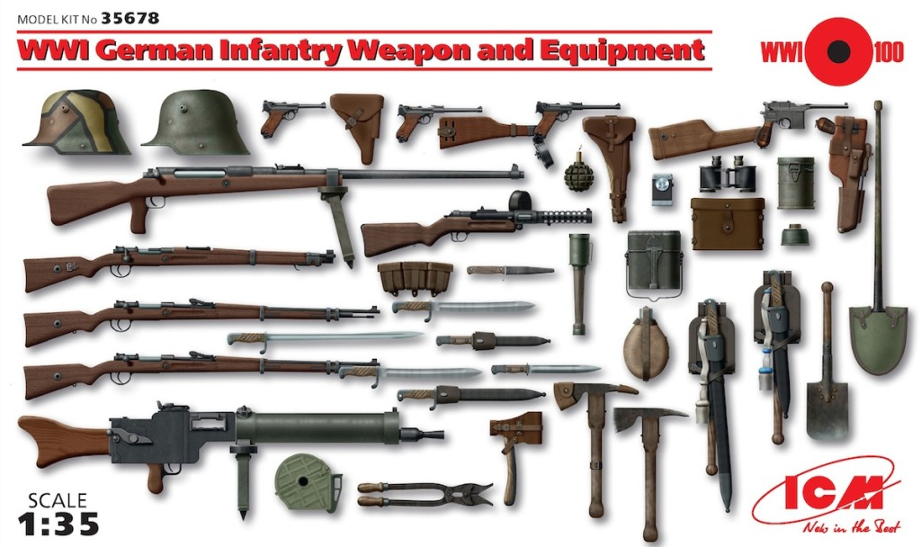 icm-German-weapons