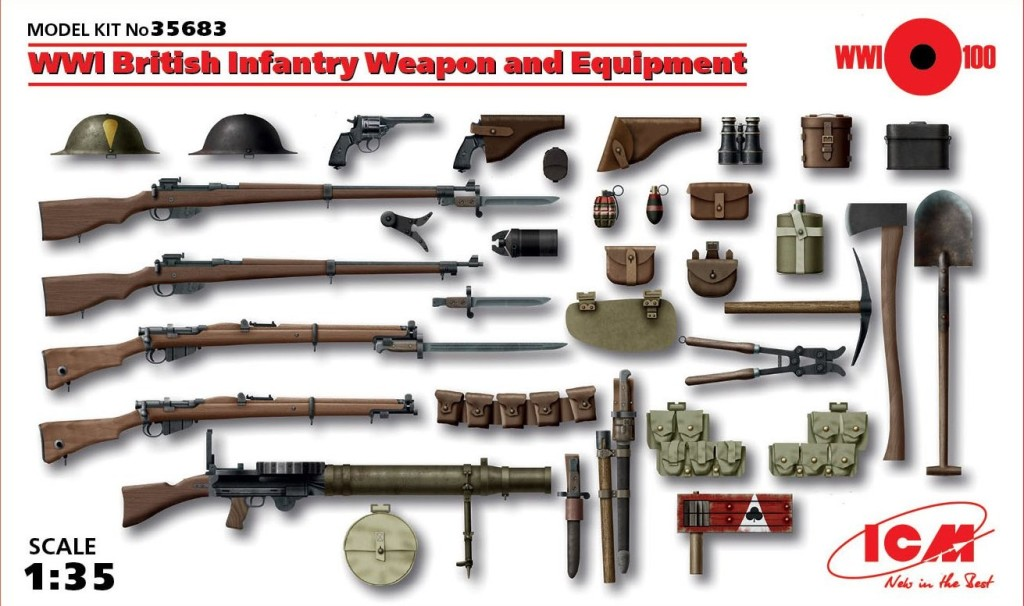icm-british-weapons