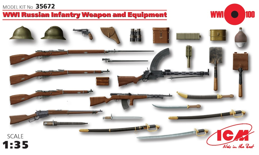 icm-russians-weapons - copie